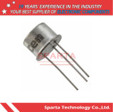2n2219A NPN 40V 800 Ма 300МГЦ 800МВТ-39 биполярный транзистор