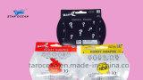 Kunststoffgehäuse-Minikasten für Gummiband