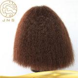Оптовый парик шнурка выдвижения волос Remy