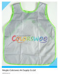Azo Free Super Water Proof Childrens Artist Aprons und Overal