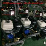 Italien AR pumpen Druck-Reinigungs-Maschine des Semi-Professional180bar (HPW-QL700KR-2)