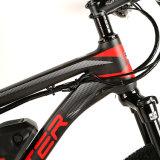 27 vélo de montagne électrique d'entraînement d'arrière de la vitesse 27.5 36V 250W