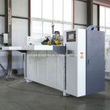 Полуавтоматический сшиватель высококачественная склейка машины для принятия решений коробки