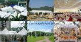 Wit Canvas 20X50m van het Dak van pvc de Grote Tent van het Glas van de Handelsbeurs