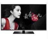 Buona televisione astuta all'ingrosso dell'affissione a cristalli liquidi LED TV di qualità HD
