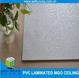 Populäre Wanne widerstehen Innen-Kurbelgehäuse-Belüftung lamellierten MgO-Decken-Fliesen