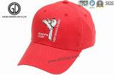 Оптовая OEM дешево рекламных бейсбола и Red Hat