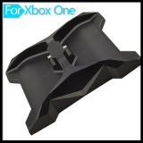 xBox One Consoleのための青いLED二重Port Charging Station Controller Charger