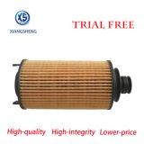 Fabrik-Zubehör-Schmierölfilter 3104344 für Zhong Hua Auto