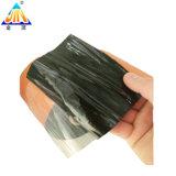 経済的な材料の自己接着アスファルト毛布のButylテープまたはフラッシュバンドアスファルトシート