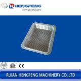 使い捨て可能な容器(HFTF-78C)のためのThermoforming自動機械