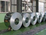 Строительные фирмы ASTM A653 Z275 Zc высокого качества гальванизировали стальные катушки
