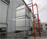 Equipamento de Refrigeration de mantimento fresco para o armazenamento do processamento vegetal