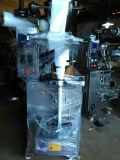 自動Nonwovens熱間処理袋のパッキング機械ああKlj100
