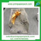 Sacs de papier de cadeau de faveur - sac de butin de piste de sucrerie d'anniversaire - avec le papier de soie de soie