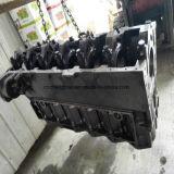 Blocco cilindri del motore di Cummins K19 (3811921)
