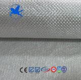 Fiberglas gesponnenes umherziehendes Combimat, 600/450g