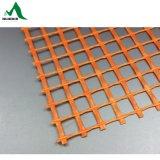 Bestes E/C Alikali-Widerstand Glasfaser-Ineinander greifen-Band für Wand warten