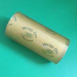 Le PVC s'attachent enveloppe pour l'emballage de nourriture