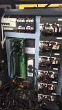 2D/3D 평지 & Rotray 나무 10 헤드 목제 CNC 기계