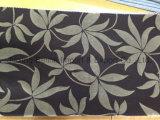 Bando de alta qualidade no rebanho para sofá e mobiliário de tecido