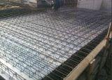 Лист Decking Rebar листа Decking ферменной конструкции высокого качества
