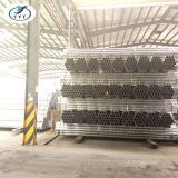 中国の電流を通された足場管のBSの標準
