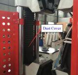 1500kn universel du tuyau de machine d'essai de compression de traction