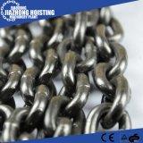 工場Supply 6mm DIN5687 Chain