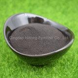 Hibong EddhsaのFeによってキレート環を作られる鉄肥料