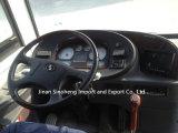 Shaolin 31-33seats 8.1metersの長さの後部エンジンバス