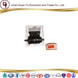 Compressor van de diesel de Mariene die Lucht van de Motor in China Vg1099130010 wordt gemaakt