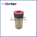 IR 공기 압축기 공기 정화 장치 23487457