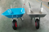 Riga della barra di rotella resistente per costruzione Wb5206
