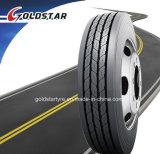 Fabricantes chinos al por mayor 11r24.5 del neumático