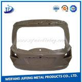 Aço inoxidável que carimba para o corpo do caminhão/reboque/carro