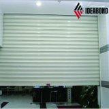 Фабрика в себестоимосте Китая Ideabond Pre-Painted алюминиевая катушка