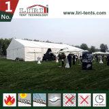 De Tent van het Ontwerp van de manier voor de Meester van Longines Peking