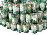 Ervilha em lata com alta qualidade