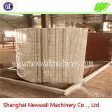 500t Silo de cimento trançado para planta de lotes de concreto
