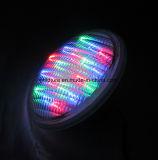 Bastidor de la piscina de 54W RGB LED PAR56 12V