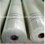 Drapeau de maille de PVC de qualité (conformités de GV)