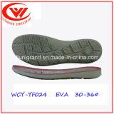 Les enfants de chaussures semelle Semelle EVA chaussures occasionnel