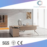 High End Office Counts Executive Desk (CAS-MD18A90)
