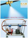 Einheit Doser in Nipple Drinking System in Poultry House