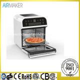 Airfryer eléctrico Af506t ar óleo fritadeira panela elétrica de fritura
