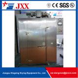 Asciugatrice a circolazione d'aria calda del Gr con l'alta qualità (60kg/batch)