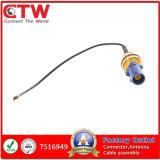 Lado del Panel de Fakra OEM del conjunto de cables