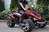 150cc CEE não /200cc 3 RODAS ATV com curso de reversão
