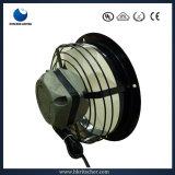 Motor de ventilador elétrico da alta qualidade de China do Ce para o condicionador de ar
